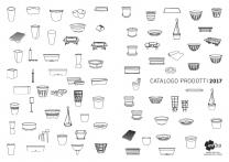 catalogo_erba_2017_mail-p02