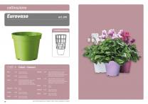 catalogo_erba_2017_mail-p41
