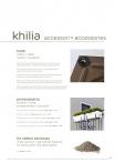 catalogo_khilia_2018_4-p127