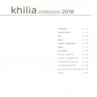 catalogo_khilia_2018_4-p003