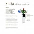 catalogo_khilia_2018_4-p120