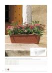 catalogo_lhicum_2018_1-p024