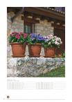 catalogo_lhicum_2018_1-p038