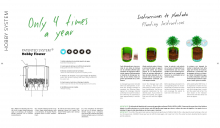 catalogo-2017-sd-page-004
