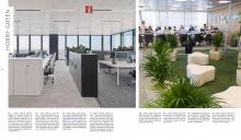 catalogo-2017-sd-page-006