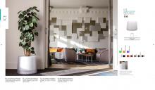 catalogo-2017-sd-page-014