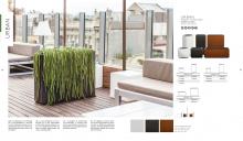 catalogo-2017-sd-page-019