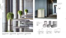 catalogo-2017-sd-page-020