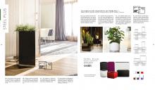 catalogo-2017-sd-page-021