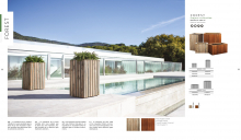 catalogo-2017-sd-page-022