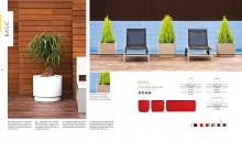 catalogo-2017-sd-page-027
