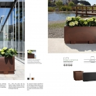 catalogo-2017-sd-page-017