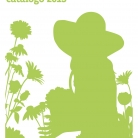 kasphi-katalog-last-giardino-001-001