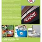 kasphi-katalog-last-giardino-004-004