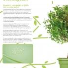 kasphi-katalog-last-giardino-006-006