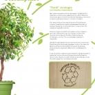 kasphi-katalog-last-giardino-007-007