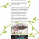 kasphi-katalog-last-giardino-008-008