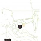 kasphi-katalog-last-giardino-011-011