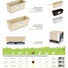kasphi-katalog-last-giardino-018-018