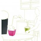 kasphi-katalog-last-giardino-025-025