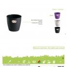 kasphi-katalog-last-giardino-033-033