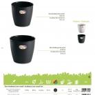 kasphi-katalog-last-giardino-036-036