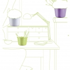 kasphi-katalog-last-giardino-043-043