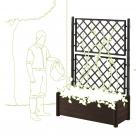 kasphi-katalog-last-giardino-049-049