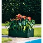 kasphi-katalog-last-giardino-050-050