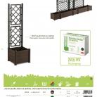 kasphi-katalog-last-giardino-052-052