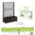 kasphi-katalog-last-giardino-053-053