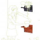 kasphi-katalog-last-giardino-055-055