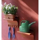 kasphi-katalog-last-giardino-058-058
