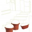 kasphi-katalog-last-giardino-061-061