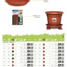 kasphi-katalog-last-giardino-065-065