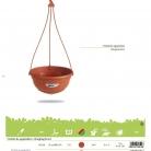kasphi-katalog-last-giardino-070-070