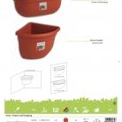 kasphi-katalog-last-giardino-071-071
