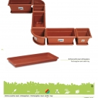 kasphi-katalog-last-giardino-074-074