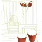 kasphi-katalog-last-giardino-079-079