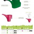 kasphi-katalog-last-giardino-085-085