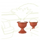 kasphi-katalog-last-giardino-087-087
