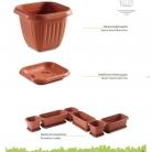 kasphi-katalog-last-giardino-091-091