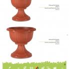 kasphi-katalog-last-giardino-093-093