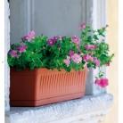 kasphi-katalog-last-giardino-096-096