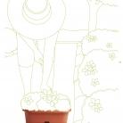 kasphi-katalog-last-giardino-099-099