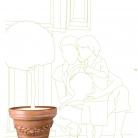 kasphi-katalog-last-giardino-103-103
