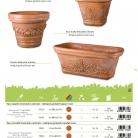 kasphi-katalog-last-giardino-105-105