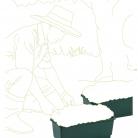 kasphi-katalog-last-giardino-111-111