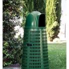 kasphi-katalog-last-giardino-112-112