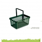 kasphi-katalog-last-giardino-115-115